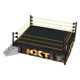 ring nxt
