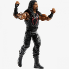 roman reigns summerslam bokiem