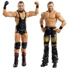 curtis axel & bo dallas bokiem